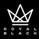 RoyalBlackStudio
