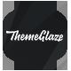 ThemeGlaze