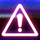 Danger Sign - VideoHive Item for Sale