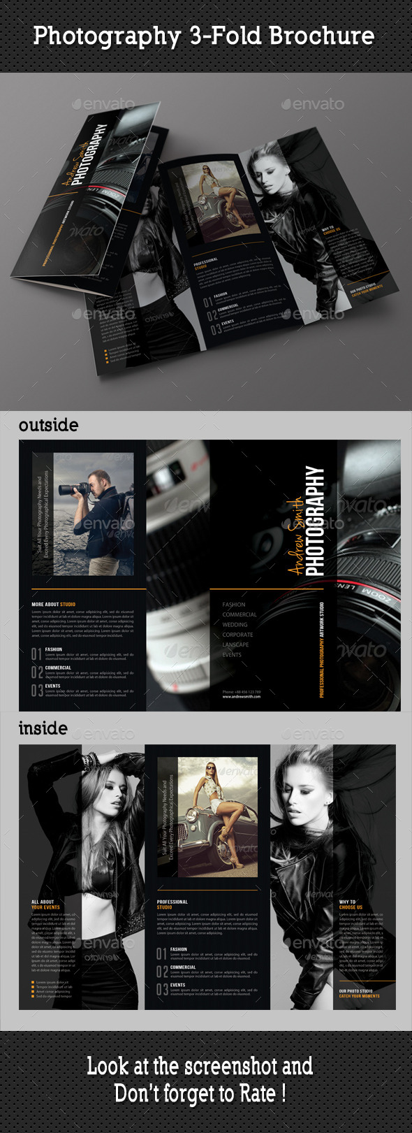 GraphicRiver Photography Studio 3-Fold Brochure 02 9976752