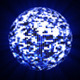Disco Ball Pack - VideoHive Item for Sale