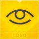 Eyesurge Logo - GraphicRiver Item for Sale