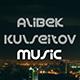 AlibekKulseitov