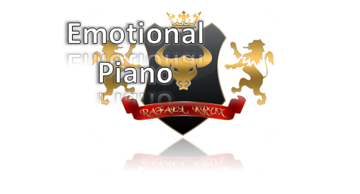 Emotional Piano