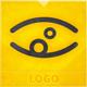 Quazvio Logo - GraphicRiver Item for Sale