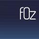 f0zzilz