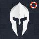Skywarrior-Support