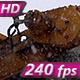 Snowplows - VideoHive Item for Sale