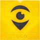 Spoteye Logo - GraphicRiver Item for Sale