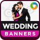 High End Fashion Banners - GraphicRiver Item for Sale