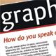 Simple Newsletter Design - GraphicRiver Item for Sale