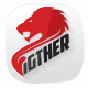 FighterHN