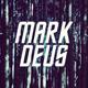 MarkDeus