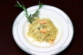 pasta with shrimp - PhotoDune Item for Sale