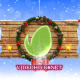 Christmas Logo Opener - VideoHive Item for Sale