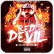 Red Devil The Mixtape CD Cover Template - GraphicRiver Item for Sale