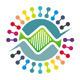 Science Genetics - GraphicRiver Item for Sale