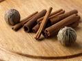tea and cinnamon - PhotoDune Item for Sale