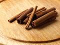 cinnamon - PhotoDune Item for Sale