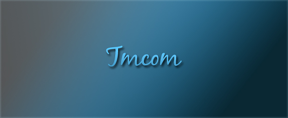 Tmcom%20graphicriver%20homepage%20image