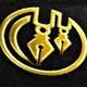 Writer Blog Custom Logo Template - GraphicRiver Item for Sale