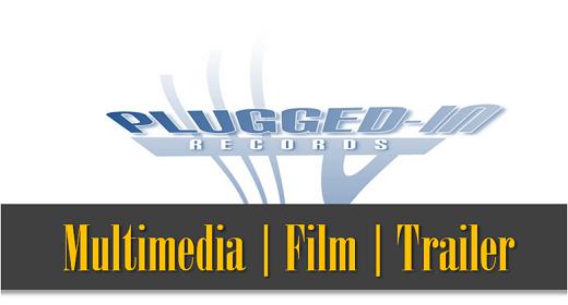Multimedia, Film, Trailers