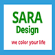 SARA-Design