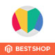 Ves Shop - Magento Theme