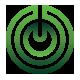 Power Jack Logo - GraphicRiver Item for Sale