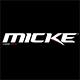 MickeGmz
