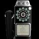 Public telephone  - 3DOcean Item for Sale