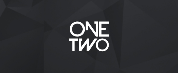 onetwoworks