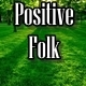 Positive Folk Band