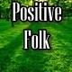 Positive Folk Band