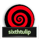 Ico-sixthtulip