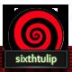 sixthtulip