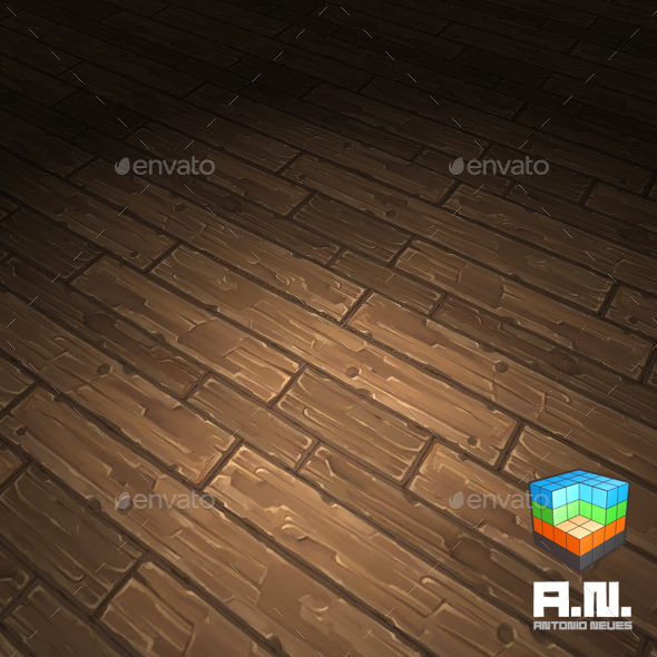 Wood texture floor_03 - 3DOcean Item for Sale