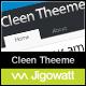 Cleen Theeme