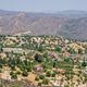 Cyprus rural landscape - PhotoDune Item for Sale