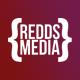 ReDDsMedia