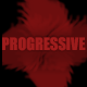 Progressive Metal Theme 4