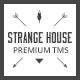 strangehouse