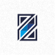 Z Letter - GraphicRiver Item for Sale
