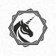 Unicorn - GraphicRiver Item for Sale