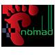 D_NOMAD
