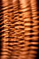 golden texture - PhotoDune Item for Sale