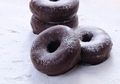 Chocolate donuts - PhotoDune Item for Sale