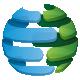 Global Relation Logo - GraphicRiver Item for Sale