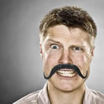Moustache_small