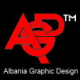 AlbaniaGraphicDesign